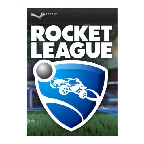 Gamekey Preisvergleich bei Gamekeys-Shop.de - Rocket League