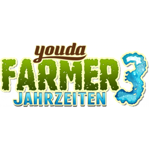 Youda Farmer 3 Jahreszeiten