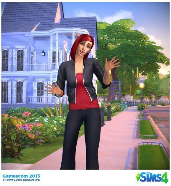 die sims 4 als download online kaufen
